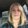 kathysumpter's profile image - click for profile