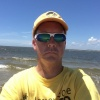 kevinmeese's profile image - click for profile