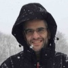 jasondeangelis's profile image - click for profile