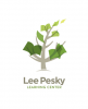 leepeskylearningcent's profile image - click for profile