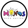 minds-over-matter-foundation's profile image - click for profile