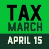 nyc-taxmarch's profile image - click for profile