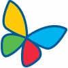 childrenshospitallos1's profile image - click for profile