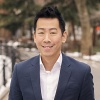 andycheung1's profile image - click for profile