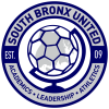 southbronxunited's profile image - click for profile