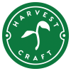 harvest-craft's profile image - click for profile