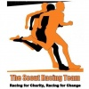 thescout-racing-team's profile image - click for profile