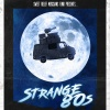 strange80s's profile image - click for profile