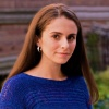 catherinechiocchi1's profile image - click for profile