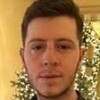 spencerreiss1's profile image - click for profile