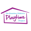 playtimeproject's profile image - click for profile