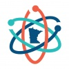 marchforscienceMN's profile image - click for profile