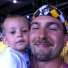 rayclegg's profile image - click for profile