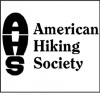 americanhikingsociety's profile image - click for profile