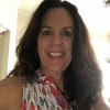 mary-bethjackson's profile image - click for profile