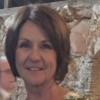 mary-kayslater's profile image - click for profile