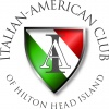 italian-american-club-of-hilton-head's profile image - click for profile