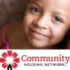 communityhousingnetwork's profile image - click for profile