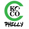 thechivephilly's profile image - click for profile