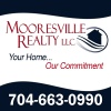 MooresvilleRealty's profile image - click for profile