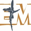 emmaus's profile image - click for profile