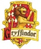 teamgryffindor's profile image - click for profile