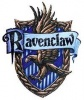 teamravenclaw's profile image - click for profile