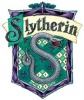 teamslytherin's profile image - click for profile