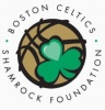 shamrockfoundation's profile image - click for profile