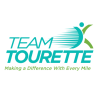 tourette's profile image - click for profile