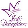 jobs-daughters-international1's profile image - click for profile