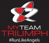 myteamtriumph's profile image - click for profile