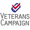veterans-campaign's profile image - click for profile