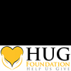 hug-foundation-of-ma-inc's profile image - click for profile