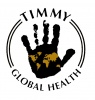 purduetimmy-global-health's profile image - click for profile