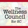 wellnesscouncilsc's profile image - click for profile