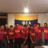 kentstatephiotas's profile image - click for profile