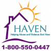 haven-of-tioga-county's profile image - click for profile