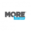 morethansportfoundation's profile image - click for profile