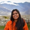 divyanawale's profile image - click for profile