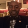 founderbrantley's profile image - click for profile