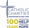 catholiccharitiescom's profile image - click for profile