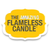 flamelesscandles's profile image - click for profile