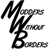 modderswithout-borders's profile image - click for profile