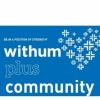 withum's profile image - click for profile