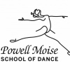 powell-moiseschool-of-dance's profile image - click for profile