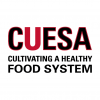 cuesa's profile image - click for profile