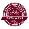 HURONWATERLOOPATHWAYSINITIATIVE's profile image - click for profile