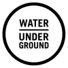 water-underground's profile image - click for profile