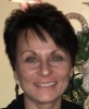 kathybuenger's profile image - click for profile